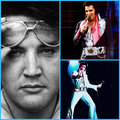 ☆ Elvis ☆ - elvis-presley fan art