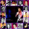 ☆ Elvis ★