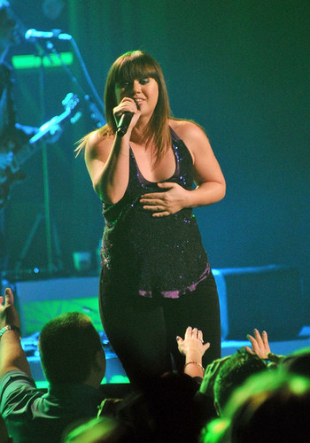❤Kelly Clarkson❤