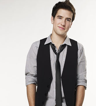 big time rush wallpaper probably containing a well dressed person and a business suit titled ❤Logan❤