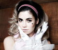 ♥ Marina ♥ - marina-and-the-diamonds fan art