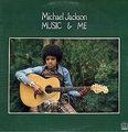 """""""Music And Me"""" - michael-jackson photo"""