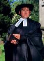 Pride and Prejudice  - pride-and-prejudice-1995 photo