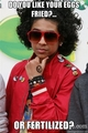☯Princeton☯ - mindless-behavior photo