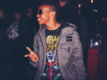 ☮Prod☮ - prodigy-mindless-behavior photo