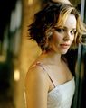 ♥♥ Rachel - Hollywood Life Photoshoot ♥♥ - rachel-mcadams photo