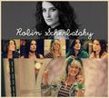 ♥ Robin ♥