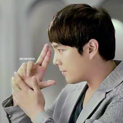 ♥Super Junior SPY!♥