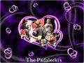 ✰ The Padalecki's ✰