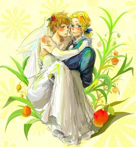 ~True Love~