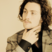  - aaron-johnson icon