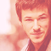  - gaspard-ulliel icon