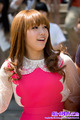 120504 A PINK Eunji at SBS Hope TV's Children Day Event by All-Apink