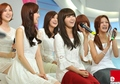 120510 APINK – MNet Wide Studio
