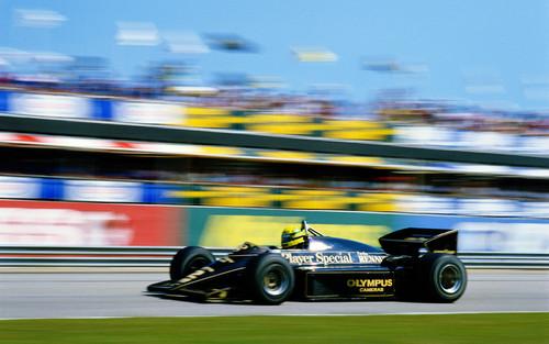 1981 Brazilian GP