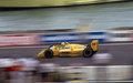 1987 USA Detroit Street Circuit