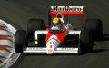 1989 San Marino GP