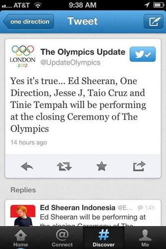 1D (Olympic games)