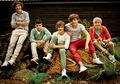 1D \ our boys <33
