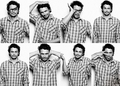 2010 Photoshoot - james-franco photo