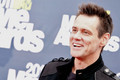 2011 MTV Movie Awards - Red Carpet - jim-carrey photo