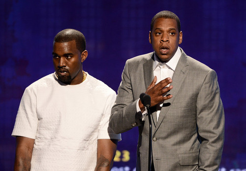 Jay Z images 2012 BET Awards [July 1, 2012] wallpaper and background photos