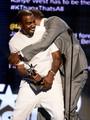 2012 BET Awards [July 1, 2012]