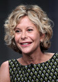 2012 Summer TCA Tour - Day 2 - meg-ryan photo