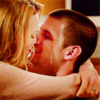 Naley photo containing a portrait titled 9x11 icons