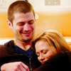 Naley photo with a portrait called 9x11 icons