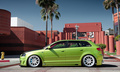 AUDI A3 TUNING - audi photo