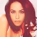 Aaliyah - aaliyah icon