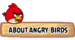 About Angry Birds - angry-birds icon