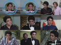 Adam Arkin's first Love Boat appearance - adam-arkin-fans wallpaper