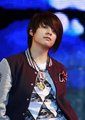 Amber Liu!~ - amber-liu photo