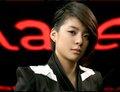 Amber Liu!~