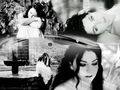 Amy Lee - My immortal - amy-lee wallpaper