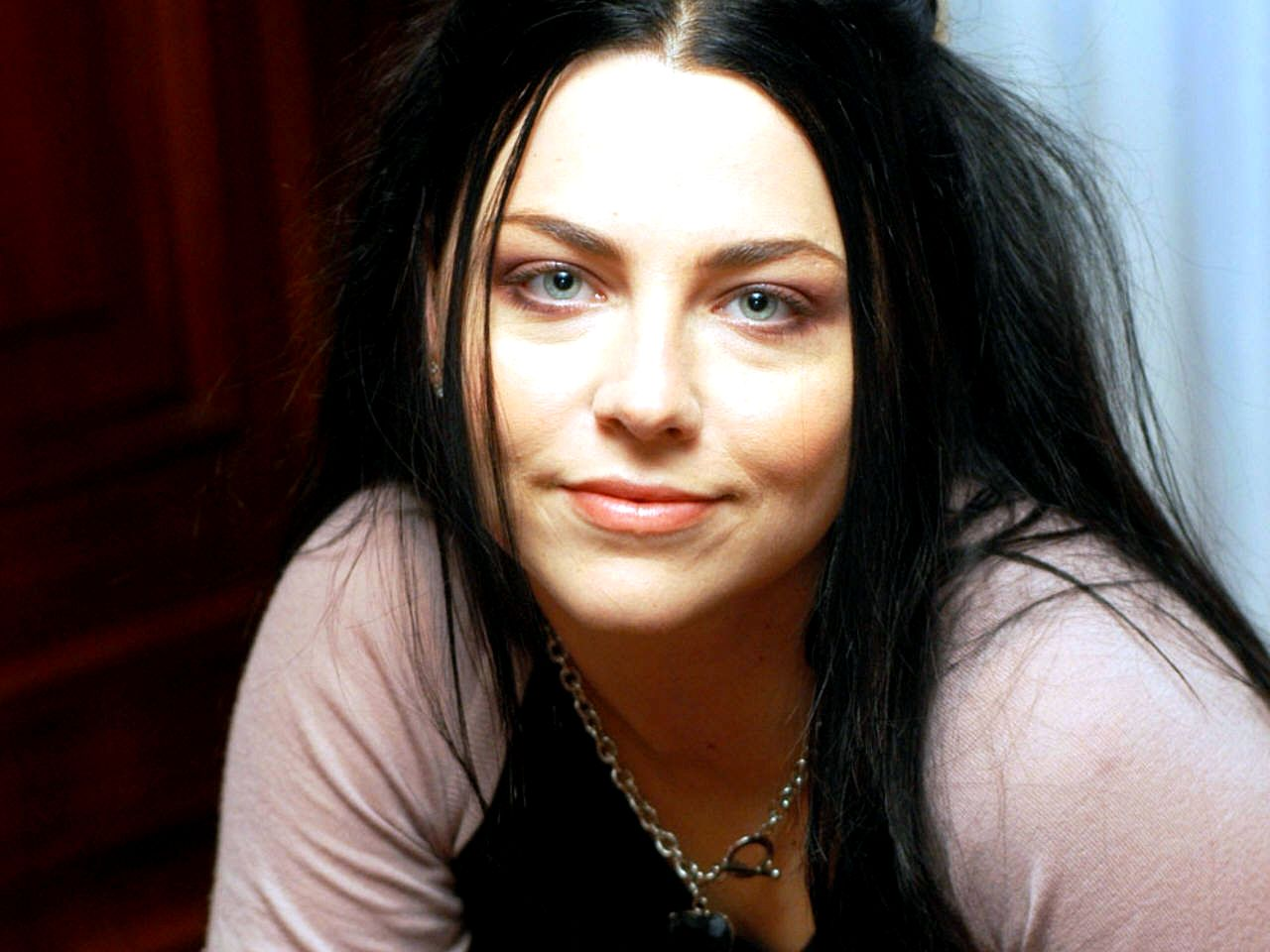 Amy Lee images Amy Lee HD wallpaper and background photos (31680640)