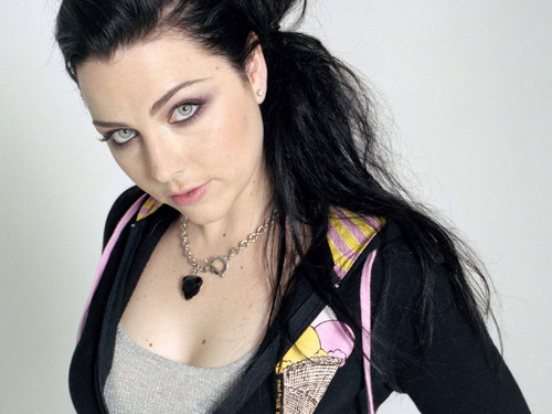 Amy Lee images Amy Lee HD wallpaper and background photos
