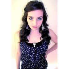 Amy(:
