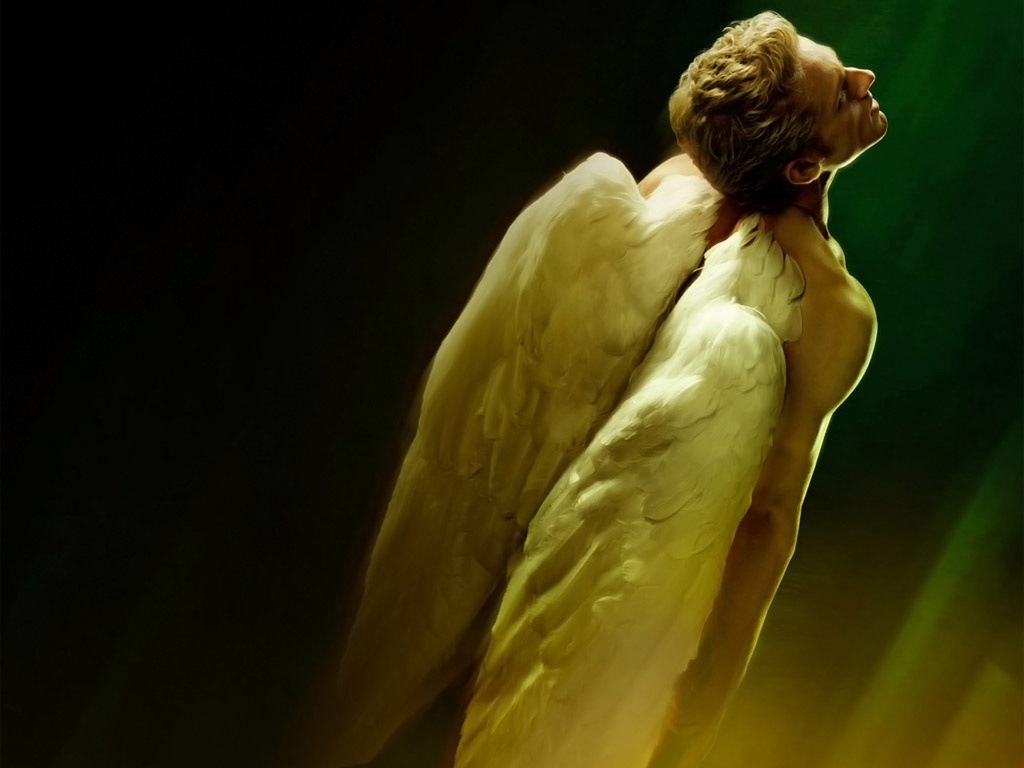 X-Men images Angel / Warren Worthington III wallpapers HD ...