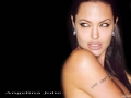 Angelina Jolie Wallpaper - angelina-jolie wallpaper