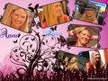 Anna Torv - anna-torv wallpaper
