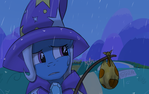 Another Dump :3 - my-little-pony-friendship-is-magic Photo