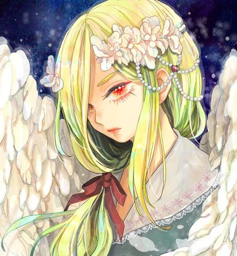 Aphrodi
