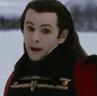 Aro BD Part 2