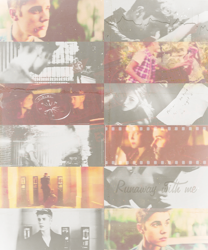 As long as you love me pix <33 - justin-bieber Photo