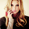 SPOILER! Leia por favor. Ashley-Benson-ashley-benson-31656895-100-100
