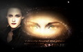 BDPT2 wallpapers - breaking-dawn-part-2 wallpaper