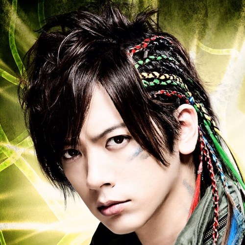 http://images5.fanpop.com/image/photos/31600000/BREAKERZ-Daigo-japanese-boys-31628730-500-500.jpg